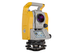 Тахеометр Trimble M3 DR TA 3