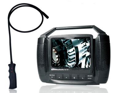 Беспроводной видеоскоп  VS 319W