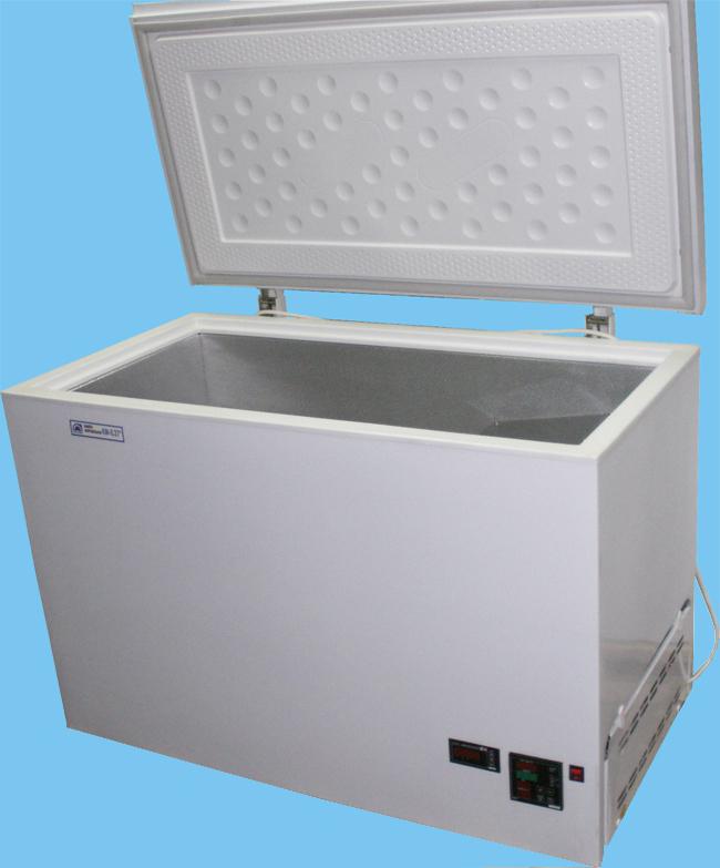 Камера морозильная КМ-0,23