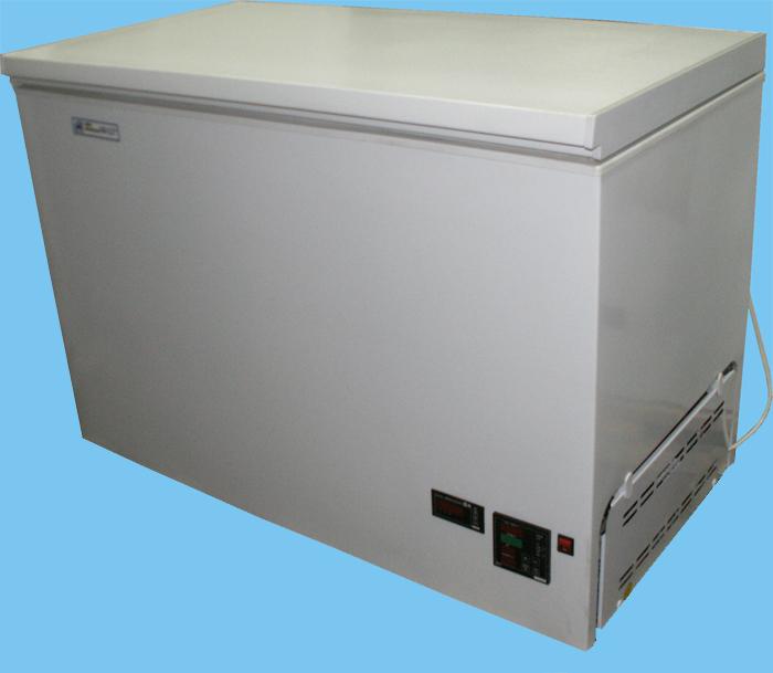 Камера морозильная КМ-0,27