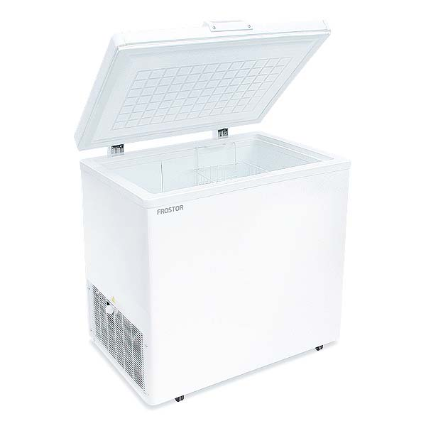 Морозильный ларь «FROSTOR» F 200 S