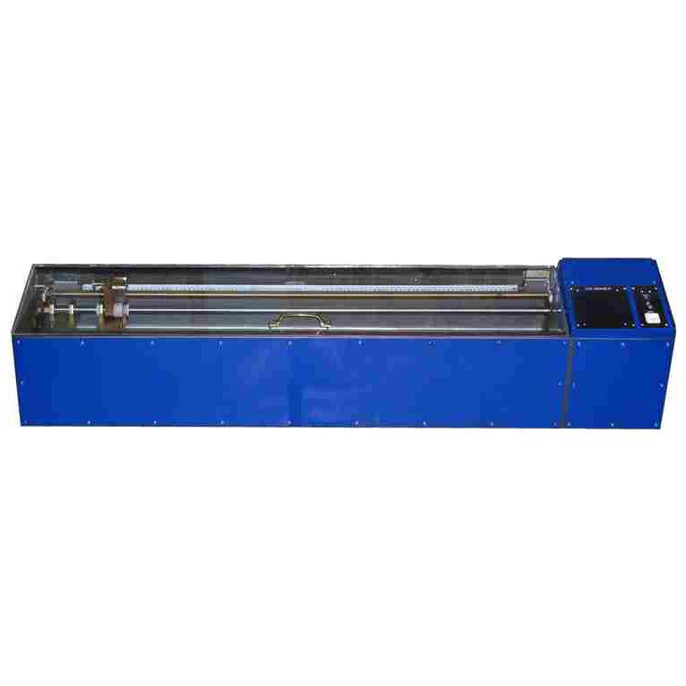 Дуктилометр  ДМФ-1480