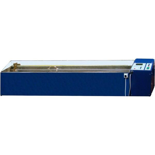Дуктилометр ДАФ-980