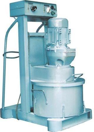 Мешалка лабораторная  (30 литров) МЛА-30М