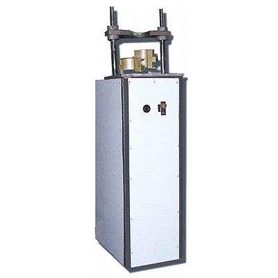 Выпрессовочное устройство  (гидравлическое) ВУ-АСО 220В