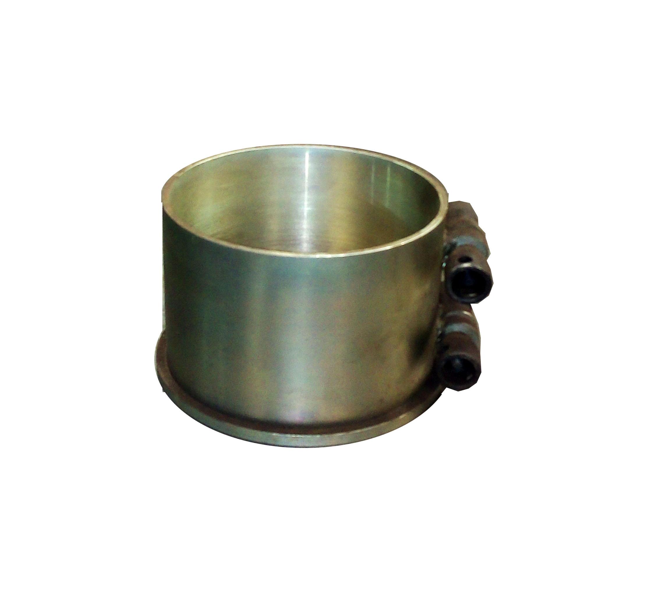 Форма цилиндра   ФЦ – 100  (100х100)