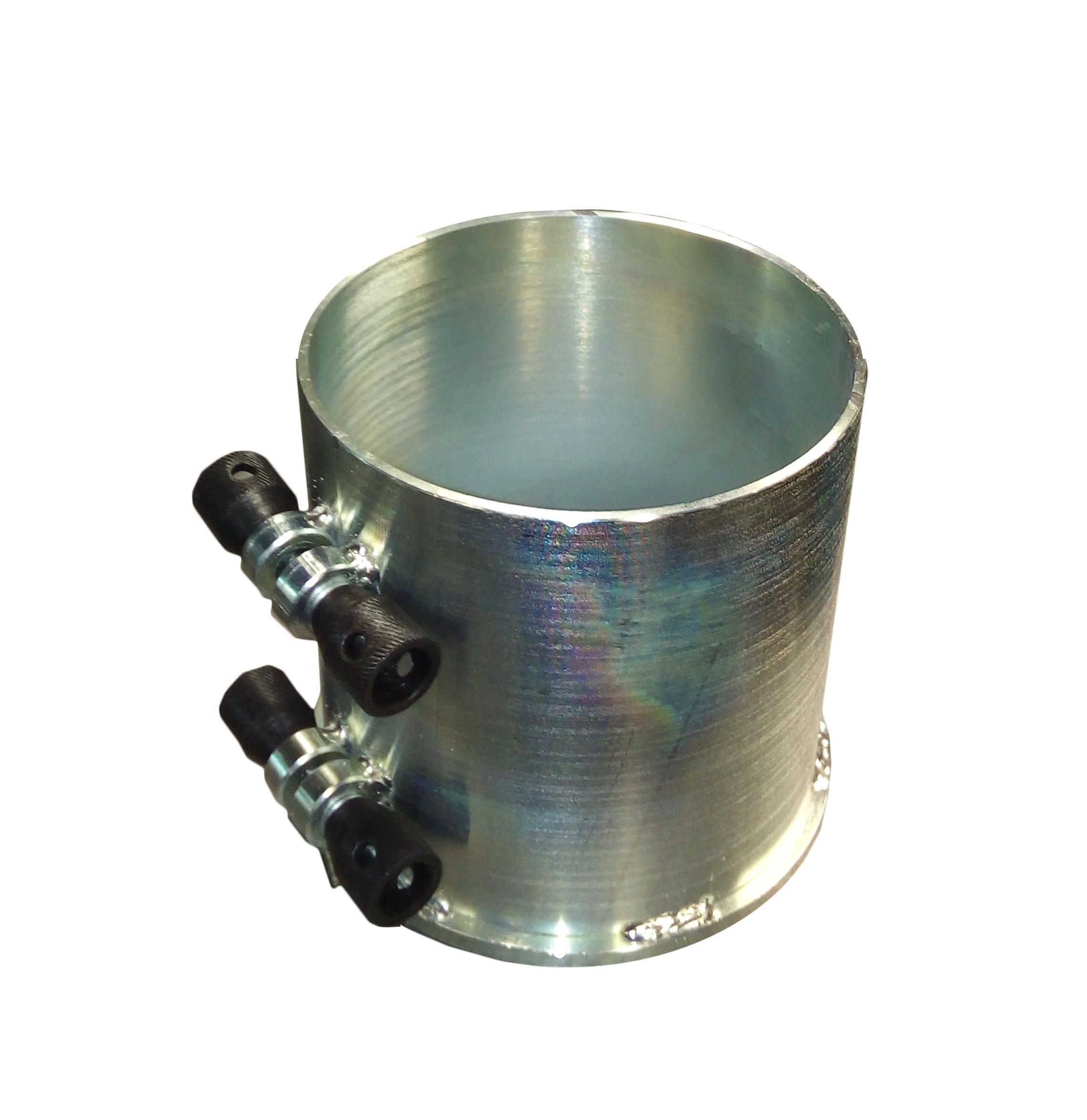 Форма цилиндра   ФЦ – 150  (150х150)
