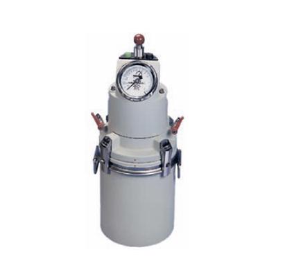 Прибор для измерения воздухововлечения в бетон TESTING 2.0334